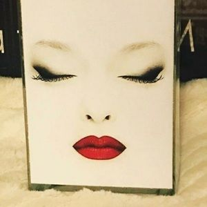 Other - ABSOLUTELY BEAUTIFUL MAKEUP 💄 HOLDER